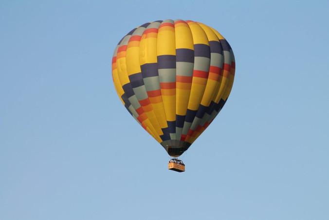 Hot-air-balloon-1024x683.jpg