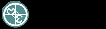 metric_logo_s3.png