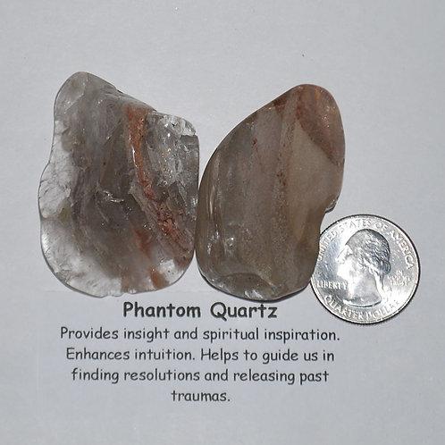 Quartz - Phantom
