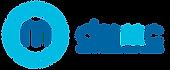 DMMC logo.png