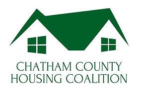 CCHC Logo.jpg