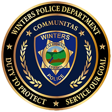 winters-police.png