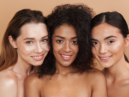 5 Ways You Can Help Your Clients Protect the Skin Microbiome
