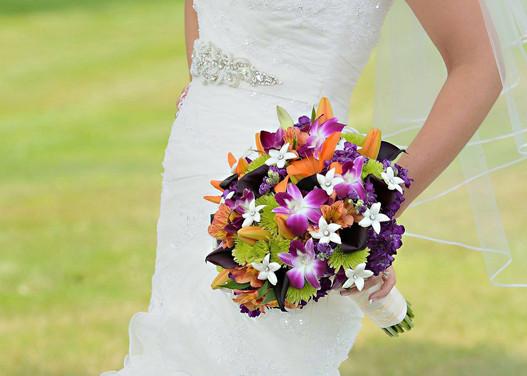 flower colorful bouqet.jpg