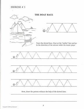 4_7_Boat_Race.jpg