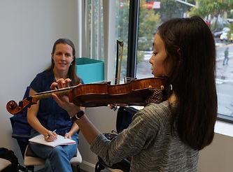 Violin, Viola, Cello lessons Copy of DSC