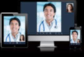 Blitzz-Telemedicine-Platform (1).png