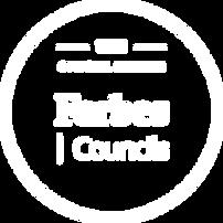 FC-Badge-Circle-White (1).png