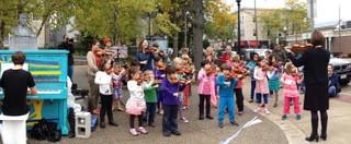 Copy of CSS Violin Flash Mob #6.jpeg