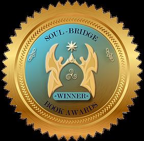 book_contest_sticker_Winner transparent