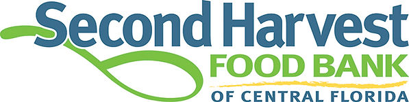 2nd-Harvest-Logo.jpg