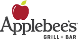 applebees_edited.png