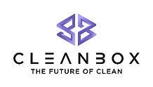 Clean Box.jpg