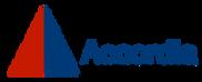 accorda-logo-new.png