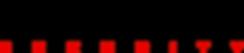 Shape-Security-Logo.png