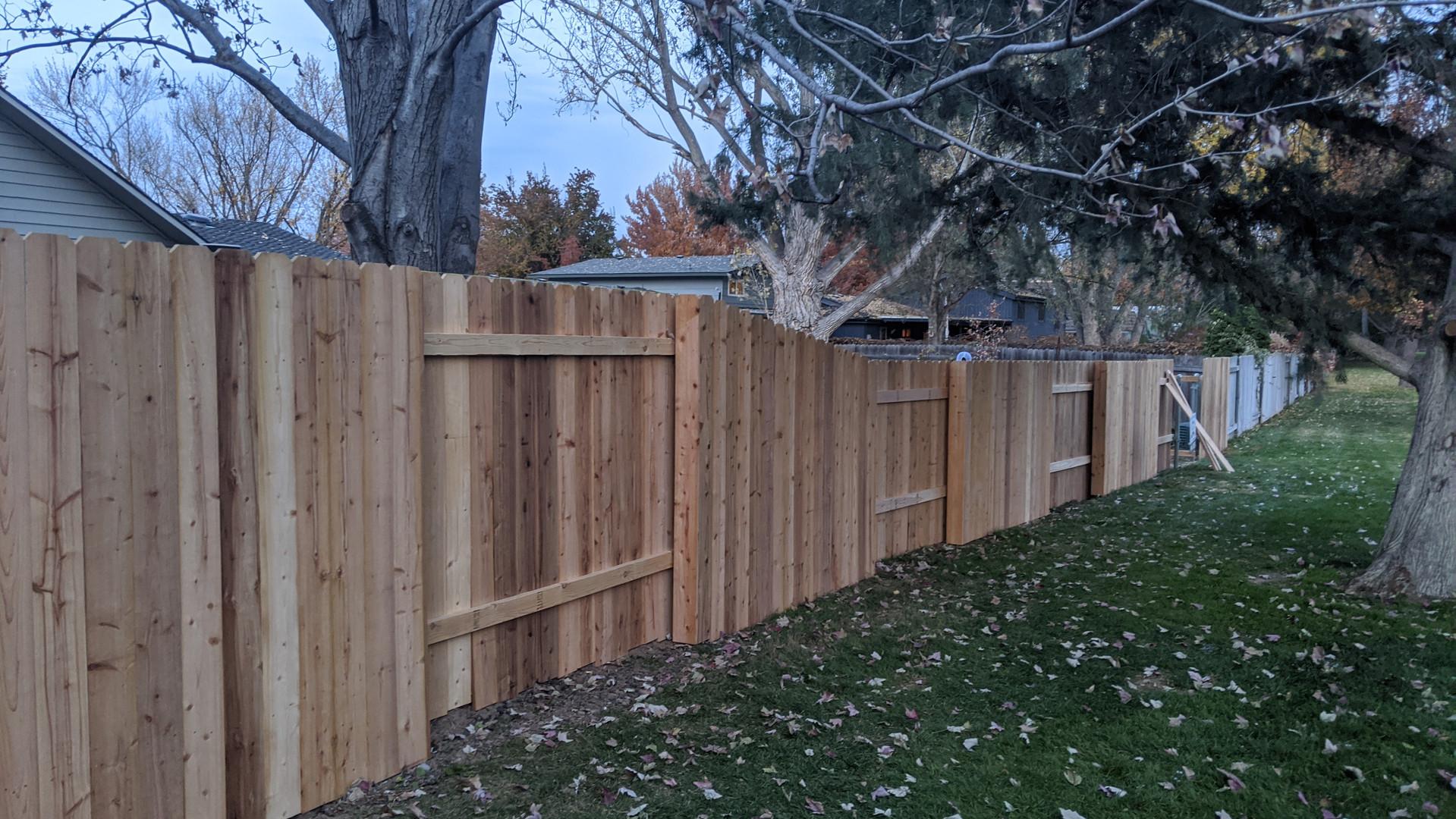 Cedar Good Neighbor style .jpg