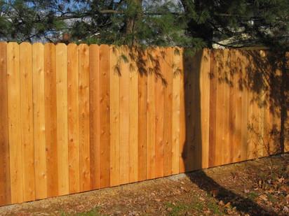 Cedar 1x6x6 Dog Ear Cedar fence.jpg