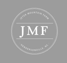 Jeter Mountain Farm