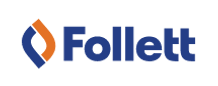 Follett-logo-final.png