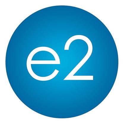 e2-01 (2).jpg