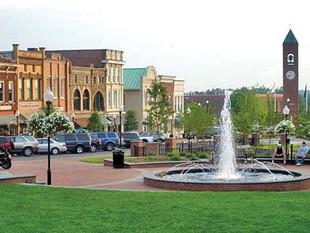 Morgan-Square-Spartanburg-SC.jpg