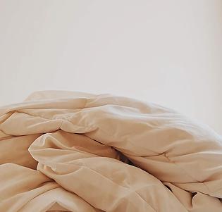 SLEEP.webp