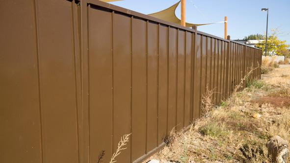 Custom Steel Privacy Fence 2.jpg