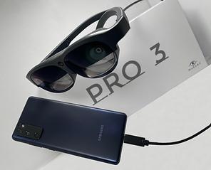 Pro3-Prod1-SamsungPhone.png