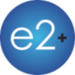 e2+ (1).jpg