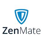 Zen Mate
