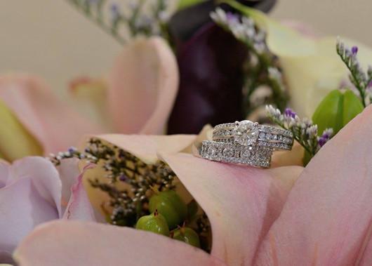 rings and flowers.jpg
