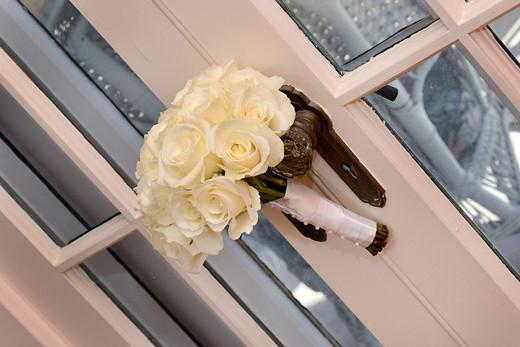 flowers hanging on door.jpg