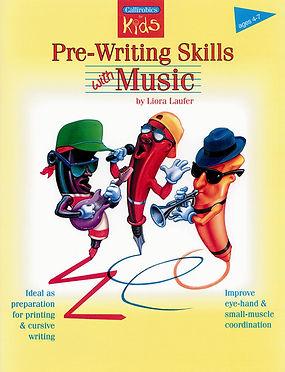Pre-Writing.JPG