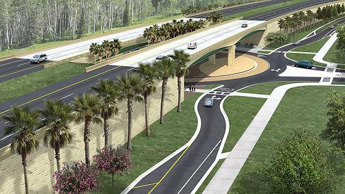 Roundabout Concept (Wekiva Parkway).jpg