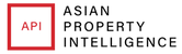 API Logo red-01.webp