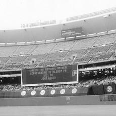 stadium 1985