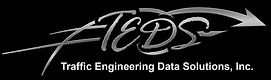 Traffic Engineering Data Solutions, Inc.