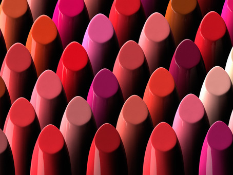 The Lipstick Effect Means Good News for Your Esthetician Practice