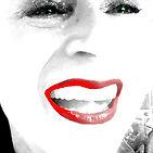 Maggi Collins Self Portriat Graphic.jpg