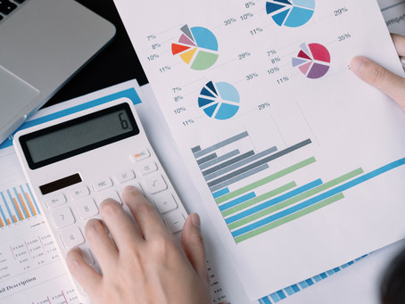 Why Every Small Business Needs an Accountant
