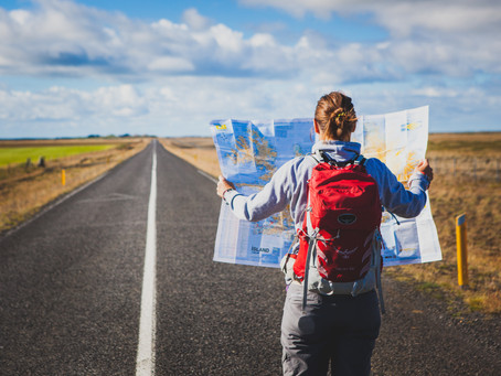 Why Work With Your Iceland Travel Specialist When Planning a Trip to Iceland?