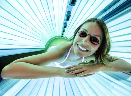Enjoy the Benefits of Sunless Tanning