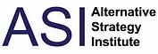 ASI Logo.webp