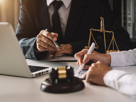 COVID: A Hot-Button Topic for Employment Litigation