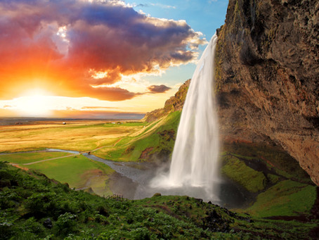 How Many Days Should I Spend in Iceland?