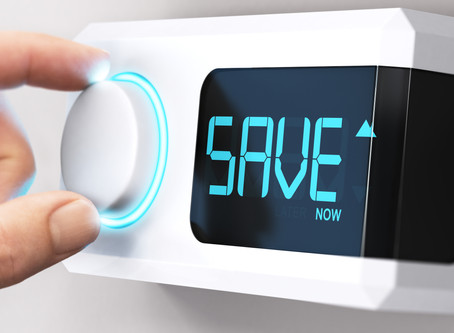 7 Easy Ways To Save On Home Energy Costs