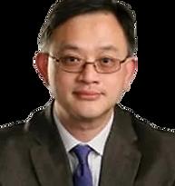 John_Yu-Pulmonology_edited.png