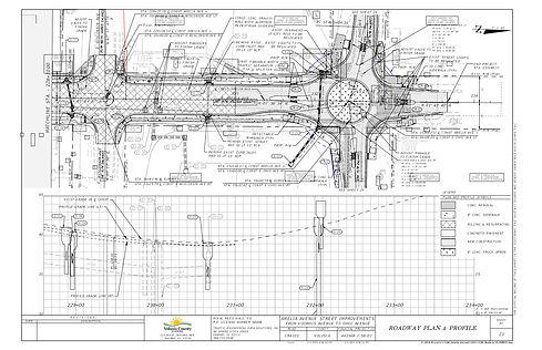 23 ROADWAY PLAN & PROFILE (1).jpg