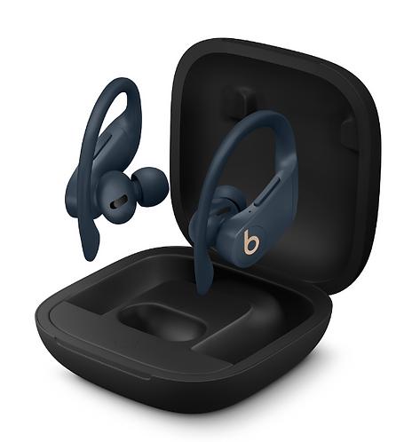 New Power Beats Pro