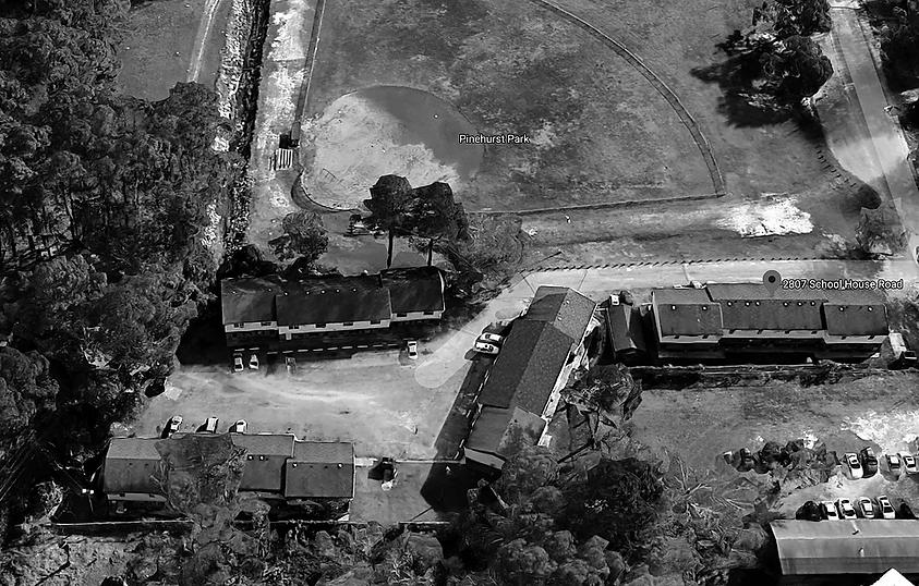 Aerial_edited.jpg